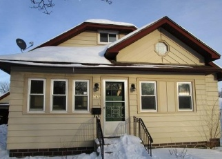 Foreclosed Home in Wells 56097 3RD AVE SW - Property ID: 4391163361