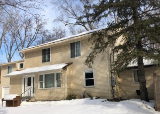Foreclosed Home in Hopkins 55305 PLYMOUTH RD - Property ID: 4391164232