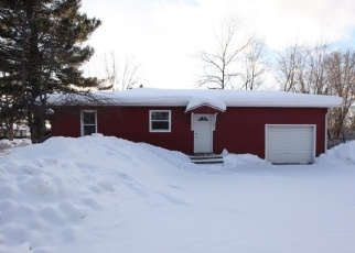 Foreclosed Home in Brainerd 56401 N ST NE - Property ID: 4391181768