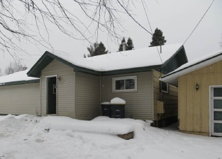 Foreclosed Home in Ironwood 49938 LEONARD ST - Property ID: 4391187903