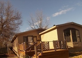 Foreclosed Home in Sturgis 49091 N 4TH ST - Property ID: 4391188322