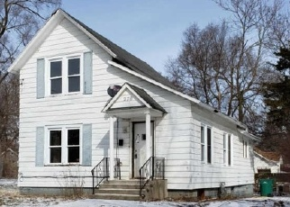 Foreclosed Home in Battle Creek 49037 BATTLE CREEK AVE - Property ID: 4391218553