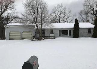 Foreclosed Home in Greenville 48838 SW GREENVILLE RD - Property ID: 4391221620