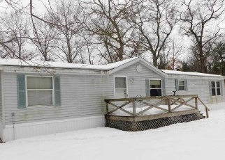 Foreclosed Home in Brethren 49619 COATES HWY - Property ID: 4391231243