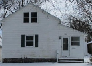 Foreclosed Home in Dowagiac 49047 COURTLAND ST - Property ID: 4391244388