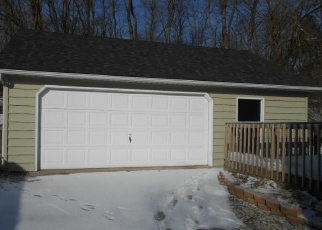 Foreclosed Home in Battle Creek 49014 BELTON AVE - Property ID: 4391246578