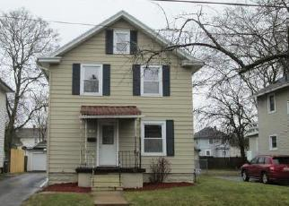 Foreclosed Home in Jackson 49203 S GRINNELL ST - Property ID: 4391256205