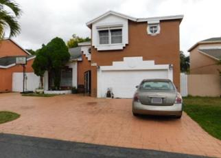 Foreclosed Home in Miami 33186 SW 146TH PL - Property ID: 4391270669