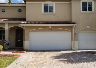 Foreclosed Home in Miami 33169 NW 11TH AVE - Property ID: 4391271997