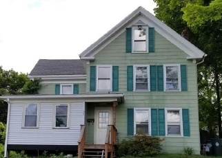 Foreclosed Home in Marlborough 01752 ORCHARD ST - Property ID: 4391294766