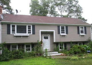 Foreclosed Home in Mashpee 02649 S SANDWICH RD - Property ID: 4391300447