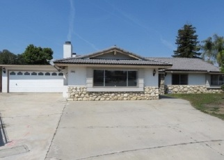 Foreclosed Home in Bakersfield 93309 STANTON WAY - Property ID: 4391400754