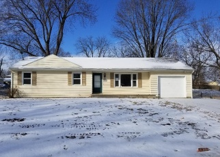 Foreclosed Home in Leavenworth 66048 N 16TH ST - Property ID: 4391409952