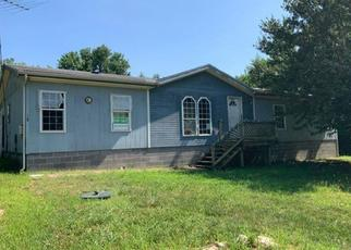 Foreclosed Home in Lacygne 66040 N LAKESIDE CIR - Property ID: 4391415190