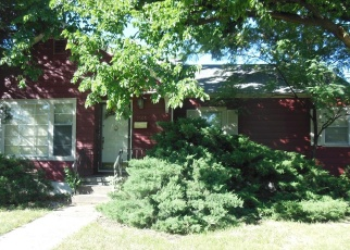 Foreclosed Home in Great Bend 67530 MCBRIDE PKWY - Property ID: 4391416512