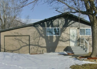 Foreclosed Home in Garden City 67846 N 9TH ST - Property ID: 4391420455