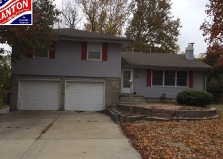 Foreclosed Home in Wakefield 67487 KNOLLWOOD ST - Property ID: 4391423971