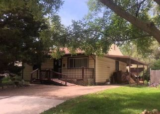 Foreclosed Home in Topeka 66605 SE DUPONT ST - Property ID: 4391428783