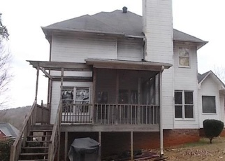 Foreclosed Home in Pinson 35126 CAMBRIDGE RD - Property ID: 4391438410