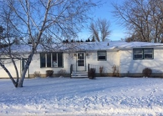 Foreclosed Home in Mason City 50401 9TH ST SW - Property ID: 4391454621