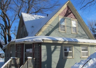 Foreclosed Home in Elma 50628 FOREST ST - Property ID: 4391455491