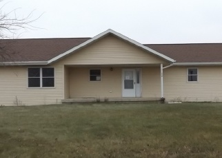 Foreclosed Home in Cresco 52136 YORK ST - Property ID: 4391456366