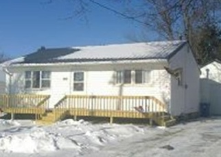Foreclosed Home in Plainfield 50666 4TH ST - Property ID: 4391458563