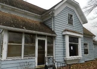 Foreclosed Home in Kewanna 46939 S SMITH ST - Property ID: 4391473449