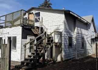 Foreclosed Home in Marion 46952 W EUCLID AVE - Property ID: 4391475193