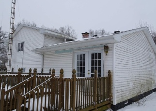Foreclosed Home in Knox 46534 DELAMATYR ST - Property ID: 4391479132