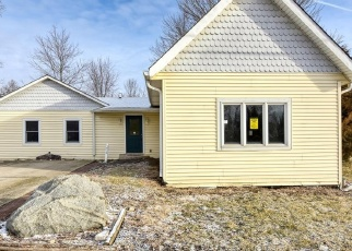 Foreclosed Home in Clayton 46118 E KENTUCKY ST - Property ID: 4391483974