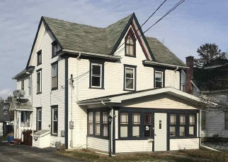Foreclosed Home in Lanark 61046 W LELAND ST - Property ID: 4391494469