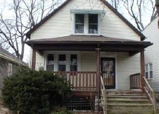 Foreclosed Home in Chicago 60628 S WALLACE ST - Property ID: 4391532579