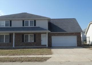Foreclosed Home in Riverton 62561 DAWSON CIR - Property ID: 4391538264