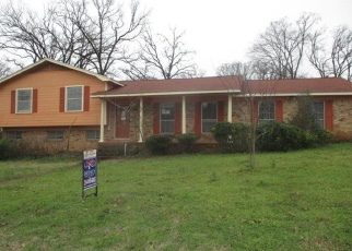 Foreclosed Home in Palestine 75801 INWOOD DR - Property ID: 4391568945