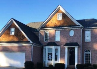 Foreclosed Home in Grayson 30017 POTOMAC VIEW CT - Property ID: 4391584251
