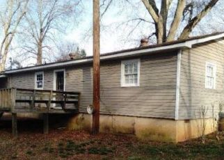 Foreclosed Home in Lagrange 30240 WARES CROSS RD - Property ID: 4391585124