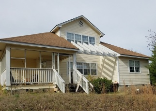 Foreclosed Home in Box Springs 31801 TEAL RD - Property ID: 4391589966