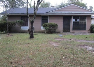 Foreclosed Home in Thomasville 31792 N CRAWFORD ST - Property ID: 4391591259