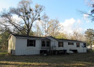 Foreclosed Home in Brunswick 31523 GEORGETOWN RD - Property ID: 4391600461