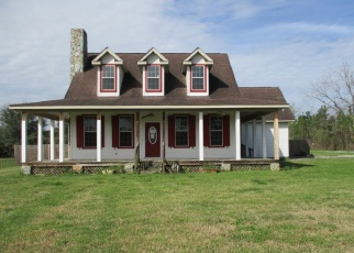 Foreclosed Home in Ochlocknee 31773 QUAIL RIDGE ST - Property ID: 4391605276