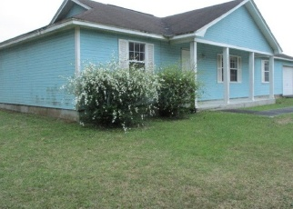 Foreclosed Home in Valdosta 31606 JOHNSON LAKE DR - Property ID: 4391611410