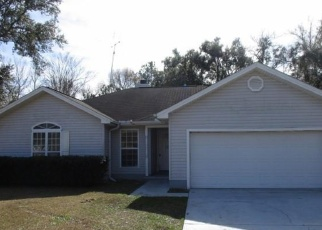 Foreclosed Home in Brunswick 31523 DAWN CIR - Property ID: 4391616671