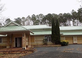 Foreclosed Home in Grantville 30220 BOHANNON RD - Property ID: 4391617995