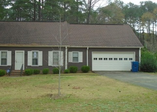 Foreclosed Home in West Point 31833 GEORGIAN TER - Property ID: 4391629816