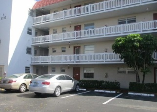 Foreclosed Home in Fort Lauderdale 33319 INVERRARY BLVD - Property ID: 4391640308