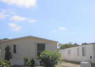 Foreclosed Home in Fort Lauderdale 33312 SW 50TH ST - Property ID: 4391647769