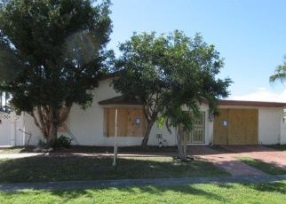 Foreclosed Home in Deerfield Beach 33441 SE 15TH CT - Property ID: 4391679289