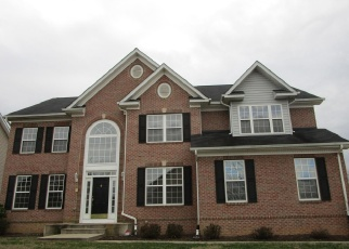 Foreclosed Home in White Plains 20695 QUEENSWAY CT - Property ID: 4391702961