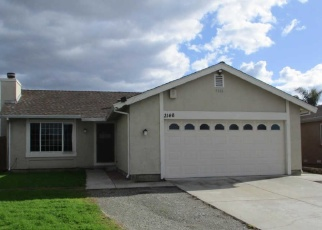 Foreclosed Home in San Jose 95127 BARLETTA LN - Property ID: 4391718723